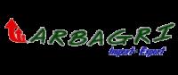 logotipos-empresas-carousel-arbagri