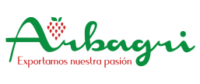 logotipos-empresas-carousel-arbagri-nuevo-con-claim