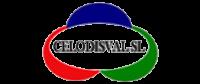 logotipos-empresas-carousel-celodisval