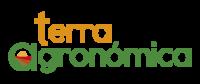 logotipos-empresas-carousel-terra-agronomica-nuevo