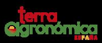 logotipos-empresas-carousel-terra-agronomica