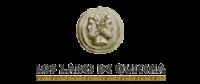 logotipos-empresas-carousel-los-lares-de-quicena