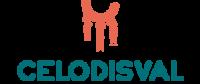 logotipos-empresas-carousel-celodisval-nuevo-258x170